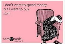 Just true.