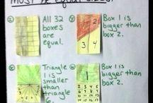 Maths Grade 3