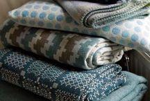 Interiors-Fabric/Soft