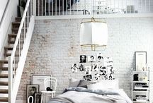 LOFT ideal HOUSE
