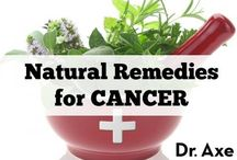 Natural remedies / Remedies / by A Keys Massage