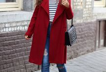 Bogota Fashion