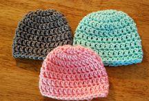 Premiee hats
