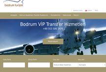 transfersbodrum