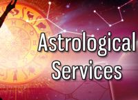 indian astrology / Astrology is vast concept and astrologer raj has got ancient solutions of human problems through Astrology.