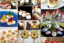 culinare