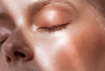 skin care & beauty tips