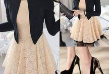 Outfits lindos