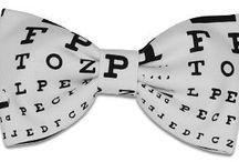 Optometri ;-)