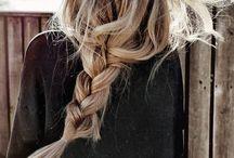 Волосыыы