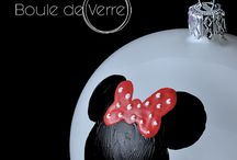 """Photo Shoot """"Boule de Verre Christmas 2017"""" / Boule de Verre  Find unique, authentic and affordable items for home décor, home entertaining, and gift giving!  #verre #boule #christmas #holidays #product #marita_amanatidou #photography #stll_life"""
