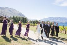 Wedding photoshoot locations / All the amazing spots around the vineyard for wedding photos