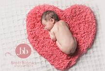 <3 Valentines Day <3 / by Jessika ♐️