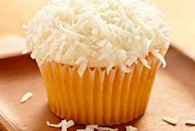 Cupke de coco