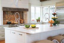 Home-Milliron Kitchen