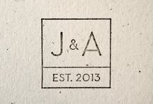 name's logo