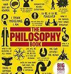 New Philosophy Materials