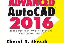 Solidworks ebook pdf download / Solidworks ebook pdf download