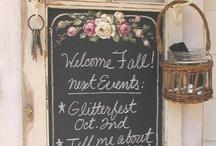 Small Entry/Foyer Ideas