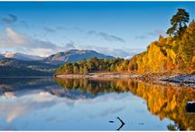 Scotland / 0