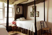 Bedrooms-Simple