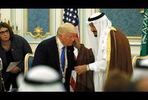 Saudi moral issues