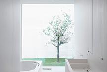 Interior Design / by Dedalus Concept SRL