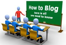 Blog / A blog is basically an online journal wherein you can digitally pen down your thoughts, ideas, opinions and practically anything that you want people to read. Blogs come in different styles, formats, and settings, depending on the preference of the user.