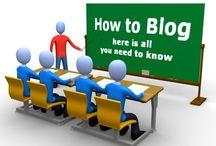 Na bloga