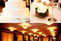 Grand Ballroom Receptions