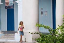 Cuba / Cuba Travel and Wanderlust