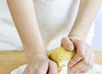 gluténmentes dolgok receptek ötletek