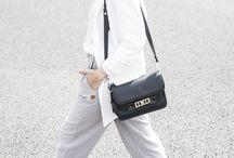 Fashion / by Nikoleta Papakosta