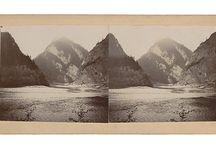 History of photography / history photography photographer photo