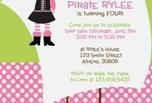 Bella pirate 5th