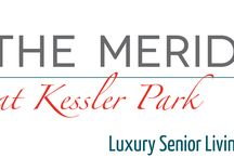 Meridian at Kessler Park / At Meridian at Kessler Park, you will enjoy an exclusive retirement lifestyle provided in stunning settings; a lifestyle rich in services, special amenities, breathtaking beauty and endless possibilities. Our luxury community features all of the comforts and conveniences needed to live a carefree lifestyle.