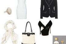 Fashionista / by Nilda Taffanelli