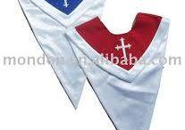 choir uniforms