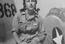 women-pilots