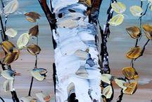 ideer paintings