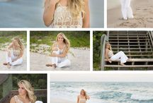 Beach pictures