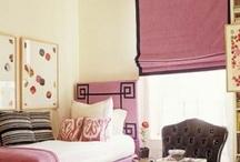 Taytum's Room
