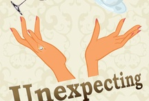 Unexpecting Blog Tour!