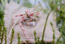 02 - Mariage / by Chocolate & Wedding