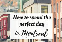 Montreal-McGill