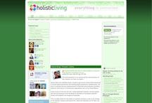 Fave Websites
