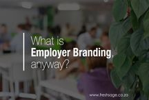 Employer Branding | Engagement