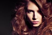 modelki / Makijaż i stylizacja Berta Stępkowska www.stepkowska.com