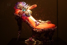 Sensational Shoes!