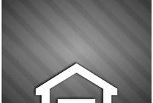 Monotica logo / our logos - Λογοτυπο monotica
